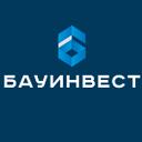 БАУИНВЕСТ, ООО, строящиеся объекты