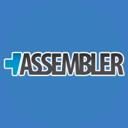Ассемблер, сервисный центр по ремонту ноутбуков, телефонов и планшетов