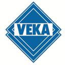 VEKA, торгово-производственная компания