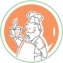 Ши-Фу, служба доставки еды