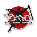 Токио, сеть ресторанов японской кухни