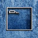 Platinum, фитнес-клуб