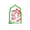Фарадж, интернет-магазин
