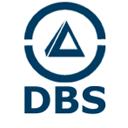 DBS, салон-магазин
