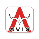 Авис 2012, сеть автомоющих комплексов