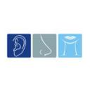 МедиЛОР, центр по лечению уха, горла, носа