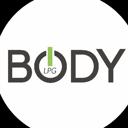 BODY LPG, студия