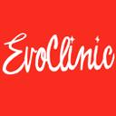 Evo Clinic, медицинский центр