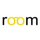Room, сеть салонов оптики