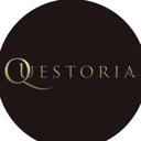 Questoria, компания по организации праздников