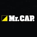 Mr.Cap, шведская компания по уходу за интерьером и экстерьером автомобилей