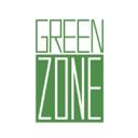 Green Zone, салон красоты