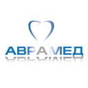 Аврамед, стоматологическая клиника