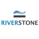 RiverStone, строящийся жилой комплекс