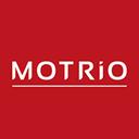 Motrio, автосервис