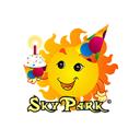 Sky Park, детский развлекательный комплекс