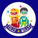 Tilly Willy, детский развлекательный центр