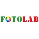 FotoLab, студия печати