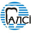 ГАЛСИ, стоматологическая клиника