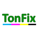 TonFix, мастерская