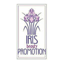 Iris Beauty Promotion, салон красоты