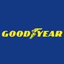 Goodyear, шинный комплекс
