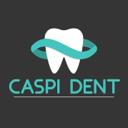 CaspiDent, сеть стоматологий