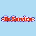 Dr.Service, выездная служба ремонта