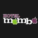Mamba, отель