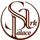 Ark SPA Palace, центр здоровья и красоты