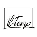 ilTempo, салон итальянской и немецкой мебели