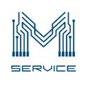 М-Сервис, авторизованный сервисный центр