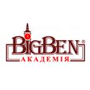 Big Ben, академия
