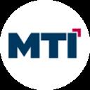 MTI-Сервис, компания