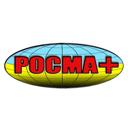 Росма+, склад-магазин