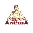 Алёша, сеть магазинов