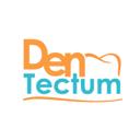 DenTectum, клиника