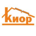 Киор, строительно-торговая фирма