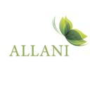 Allani, аптека