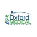Оксфорд Медикал-Одесса, клиника