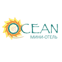 Океан, мини-отель
