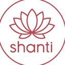 Шанти, центр здоровья и красоты