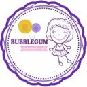 Bubblegum, детский клуб