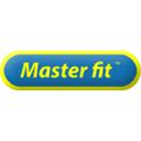 Master Fit, сеть фитнес-центров