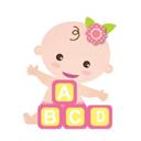 Счастливая Кроха, детский центр раннего развития