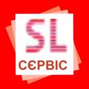 SL Service, торгово-сервисный центр