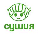 Сушия, сеть ресторанов