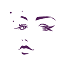 Valeriya Sadakh, школа-студия макияжа