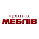Країна МЕБЛІВ, сеть магазинов
