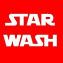Star Wash, автомойка